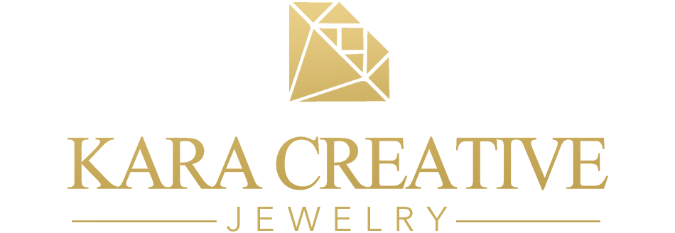 Kara Creative Jewellery